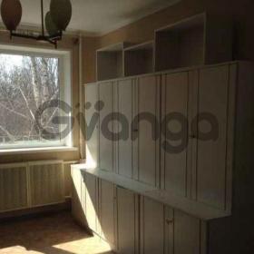 Сдается в аренду комната 6-ком 102 м² Полиграфистов,д.11Б