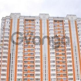 Продается квартира 1-ком 39 м² 3914,д.9