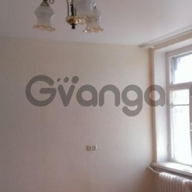 Продается квартира 2-ком 53 м² Гагарина,д.102А