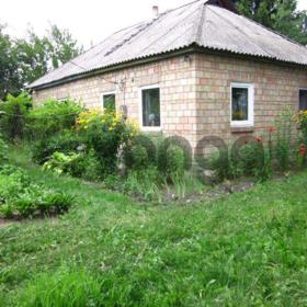 Продается дом с.Боденьки ул.Громова 32 Киевская обл Вышгородский р-н