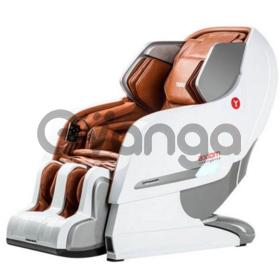 Лучшее массажное кресло Axiom YA-6000