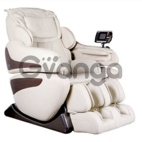 Кресло для массажа Infinity 3D