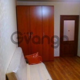 Сдается в аренду квартира 1-ком 42 м² Демин луг,д.6 к5