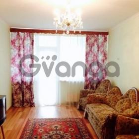 Сдается в аренду квартира 2-ком 72 м² Ленина,д.32