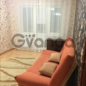 Сдается в аренду квартира 1-ком 36 м² Мясищева,д.8