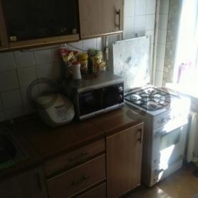 Сдается в аренду комната 2-ком 45 м² Гагарина,д.22