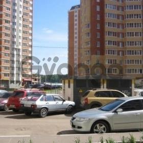 Сдается в аренду квартира 4-ком 80 м² Совхоз им 1 Мая,д.35