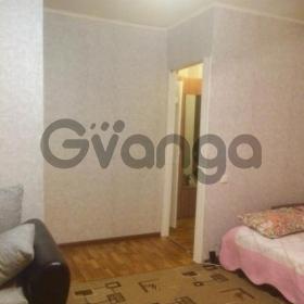 Сдается в аренду квартира 1-ком 33 м² 0,д.5к1, метро ВДНХ