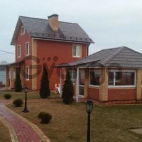 Сдается в аренду дом 5-ком 280 м² шарапово п/о деревня ефимовка
