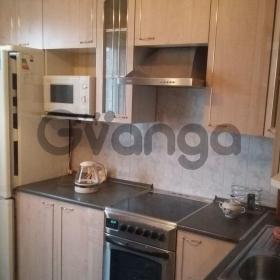 Сдается в аренду квартира 1-ком 38 м² Будапештская улица, 104к4, метро Купчино
