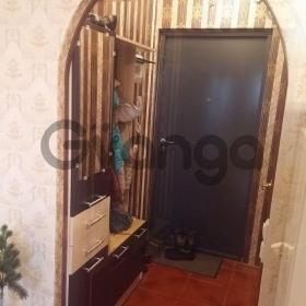 Сдается в аренду квартира 1-ком 1-й Предпортовый проезд, 14, метро Московская