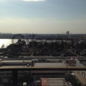 Сдается в аренду квартира 2-ком 68 м² Выборгское шоссе, 23, метро Парнас