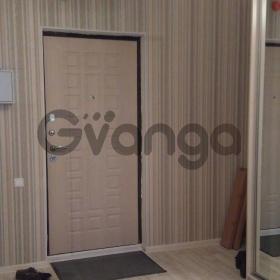 Сдается в аренду квартира 1-ком 45 м² Рыбацкий проспект, 18, метро Рыбацкое