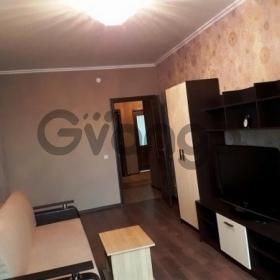 Сдается в аренду квартира 2-ком 68 м² Строителей,д.2