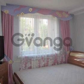 Сдается в аренду квартира 1-ком 90 м² Первомайская,д.1