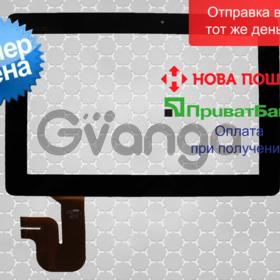 Тачскрин touch screen asus eee pad Transformer TF201
