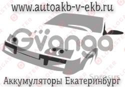 Прием бу аккумуляторов|акб|дорого| Екатеринбург