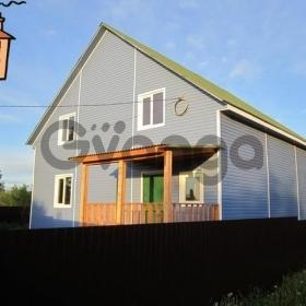 Продается дом 150 м² Огородная ул.