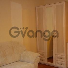 Сдается в аренду квартира 2-ком Ленинский проспект, 111к1, метро Проспект Ветеранов