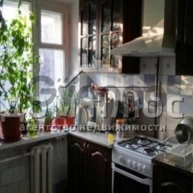 Продается квартира 2-ком 42 м² Шепелева Николая