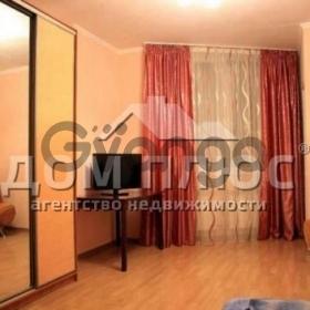 Продается квартира 2-ком 55 м² Урловская