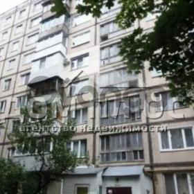 Продается квартира 1-ком 33 м² Зодчих