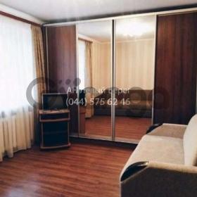 Сдается в аренду квартира 2-ком 41 м² ул. Демеевский, 6, метро Демиевская