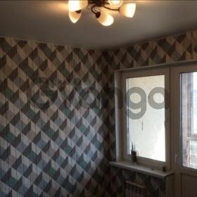 Сдается в аренду квартира 1-ком 40 м² 0,д.6