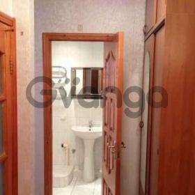Сдается в аренду квартира 2-ком 44 м² Фадеева,д.11