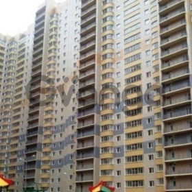 Сдается в аренду квартира 1-ком 41 м² Демин луг,д.6к5