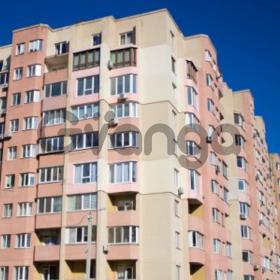 1-комнатная в новом кирпичном доме на Бочарова.