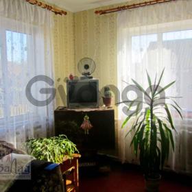 Продам кирпичный отдельностоящий дом в с. Халявин