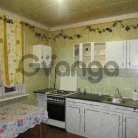 Продается квартира 1-ком 40 м² ул. Врубовая, 4 к1
