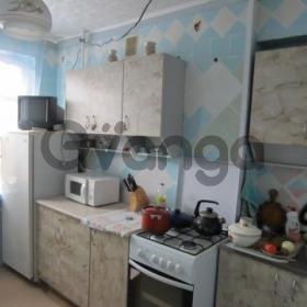 Продается квартира 3-ком 58 м² ул. Добровольского, 5