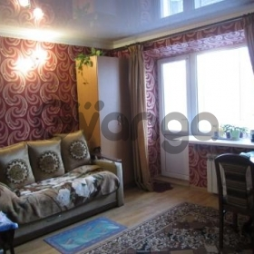 Продается квартира 2-ком 48 м² ул. Пушкинская, 171