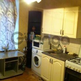 Продается квартира 2-ком 50 м² ул. Мурлычева, 90