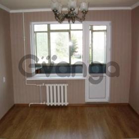 Продается квартира 1-ком 31 м² Космонавтов пр-кт., 36 к2