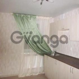 Продается квартира 1-ком 30 м² ул. Беляева, 32