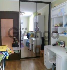Продается квартира 2-ком 50 м² Королева пр-кт., 9