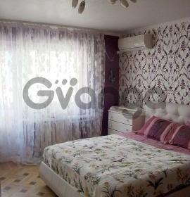 Продается квартира 3-ком 64 м² ул. Лермонтовская, 22