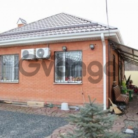 Продается дом 3-ком 84 м² Ракитная, 89