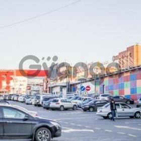 Продается дом 4-ком 120 м² ул. Тибетская