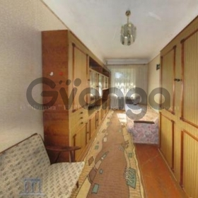 Сдается в аренду комната 3-ком 65 м² Соборный пер., 61