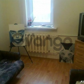 Продается комната 5-ком 90 м² ул. Суворова, с6