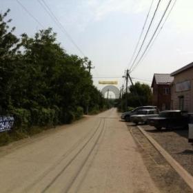Продается участок 5 сот Ольховский пер.