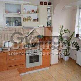 Продается квартира 3-ком 75 м² Жмаченко Генерала