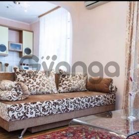 Продается квартира 2-ком 56 м² Ленина ул., д. 21