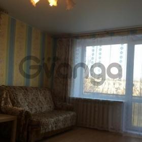 Сдается в аренду квартира 1-ком 31 м² Маршала Рокоссовского,д.11, метро Бульвар Рокоссовского