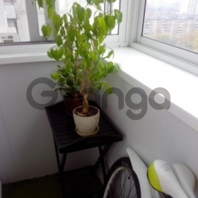 Продается квартира 2-ком 49 м² Овражная,д.24к9