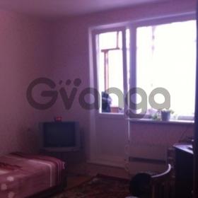 Продается квартира 1-ком 41 м² 809,д.4 , метро Бабушкинская